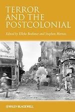 Terror and the Postcolonial (Concise Companions to Literature and Culture)