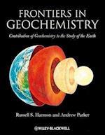 Frontiers in Geochemistry