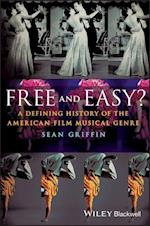 Free and Easy? af Sean Griffin