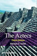 The Aztecs (The Peoples of America)