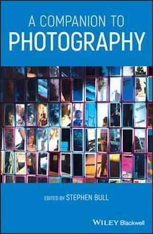 A Companion to Photography