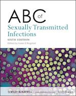 ABC of Sexually Transmitted Infections 6E (ABC Series)