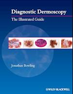 Diagnostic Dermoscopy - the Illustrated Guide