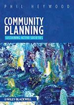 Community Planning - Integrating Social and       Physical Environments