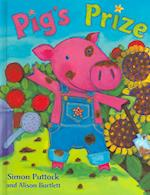 Pig's Prize