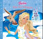 The Ice Dragon (Barbie Story Library, nr. 3)