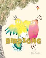 Birdsong af Ellie Sandall