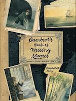 Bambert's Book of Missing Stories af Anthea Bell, Emma Chichester Clark, Reinhardt Jung