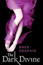 The Dark Divine af Bree Despain