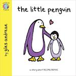 The Little Penguin (World of Happy)