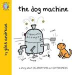 The Dog Machine (World of Happy)
