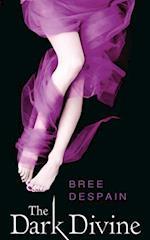 Dark Divine af Bree Despain