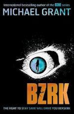 BZRK (Bzrk)
