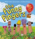 The Funny Fingers (Funny Fingers)