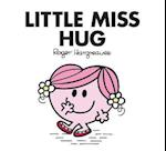 Little Miss Hug af Roger Hargreaves