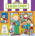 Bookshop (Happy Street)
