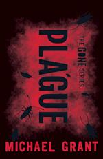 Plague af Michael Grant