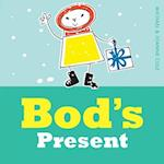 Bod's Present (Bod)
