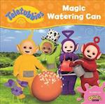 Teletubbies: Magic Watering Can