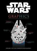 Star Wars: Graphics