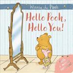 Winnie-the-Pooh: Hello Pooh, Hello You