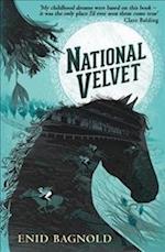 National Velvet (Egmont Modern Classics)