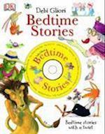 Bedtime Stories af Debi Gliori