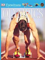 Eyewitness Guides: Olympics (Eyewitness)