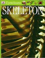 Eyewitness GUides: Skeleton (Eyewitness)