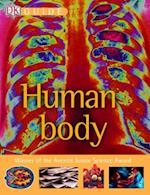 Human Body (Dk Guide)