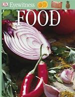Food (Eyewitness)