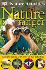 Nature Ranger (Nature Activities)