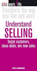 Understand Selling af Ken Langdon
