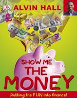 Show Me the Money (The Big Questions)