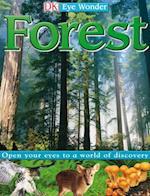 Forest (Eye Wonder)