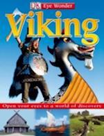 Viking (Eye Wonder)