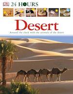 Desert (24 Hours)