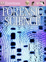 Forensic Science (Eyewitness)