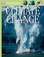 Climate Change (Eyewitness)