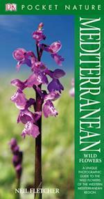 Mediterranean Wildflowers (Pocket Nature)