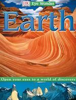 Earth (Eye Wonder)