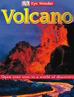 Eye Wonder: Volcano (Eye Wonder)