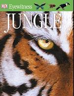 Jungle (Eyewitness)
