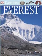DK EyeWitness Guides:  Everest (Eyewitness)