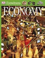 Economy (Eyewitness)