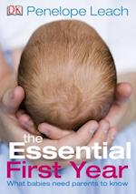 Essential First Year