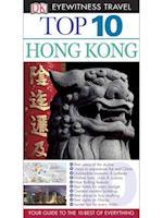 Hong Kong af Andrew Stone