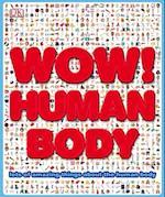 Wow! Human Body (Wow)