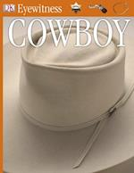 DK Eyewitness Guides:  Cowboy af David Murdoch