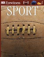 Sport (Eyewitness)